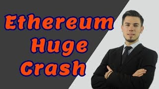 Ethereum Manipulated ?! - Price Analysis Ethereum News