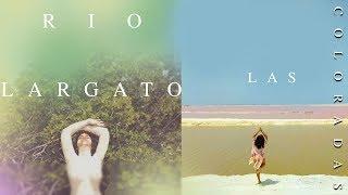 Las Coloradas, le lac ROSE ¬ Le selarc-en-ciel de Rio Lagartos 🦐 ¬Péninsule du Yucatan, Mexique 🇲🇽