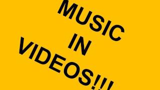 How To Use Music In YouTube Videos Without Copyright Infringement thumbnail