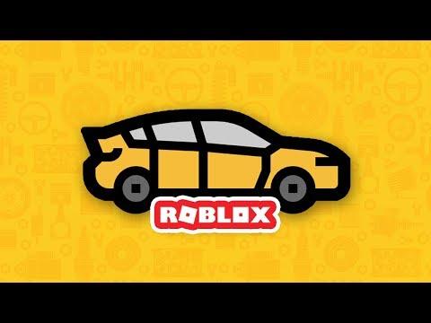Roblox Car Dealership Tycoon Youtube