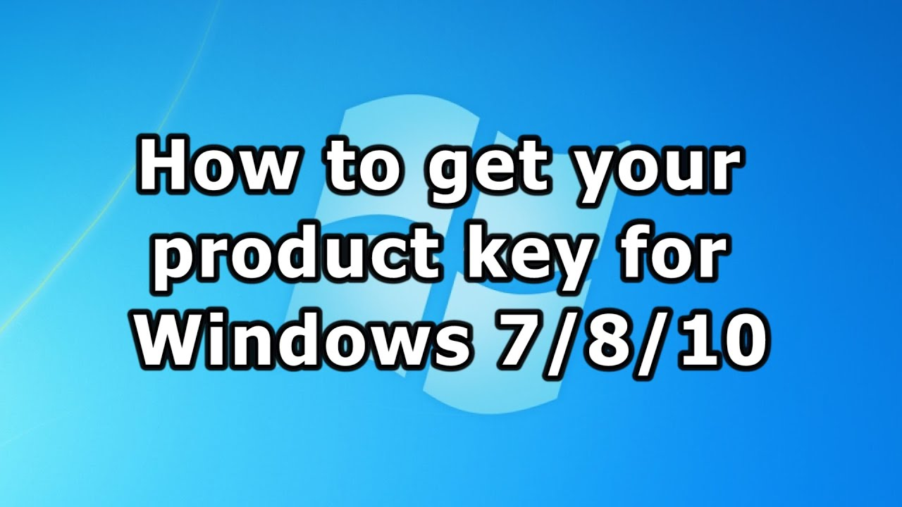 how to check windows license key online