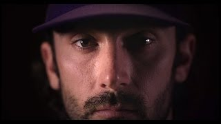 2014 TCU Baseball: The Spotlight