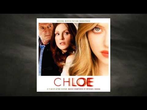 Chloe OST - 01 - In My Line Of Business