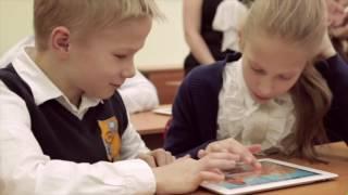 IT технологии на уроках английского языка