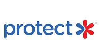 Conheça a Franquia protect