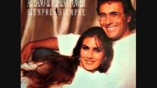 Este Amor (Al Bano Carrisi, Siempre Siempre 1986)