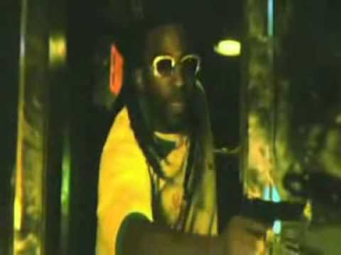 Dailymotion   8ball & MJG   Get Low   a Music video.mpg