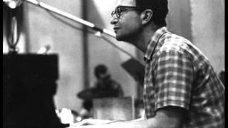Dave Brubeck Quartet - The Duke