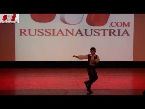 «Pontozoo» Konstantin Safonov. Lobnya. Russia. Vienna Stars by RussianAustria.com