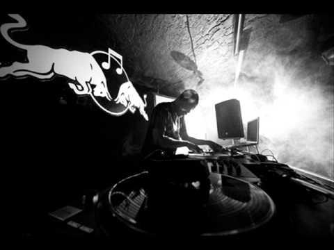 Björk - Shiver (Flying Lotus Remix)