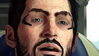 Dcouvrez tout ce que vous devez savoir sur lunivers de Deus Ex Mankind Divided avec cette bandeannonce en franais  Abonnetoi  la chane en cliquant
