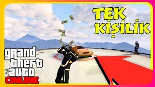 GTA Online - *YENİ* Bir Günde 10.000.000$ Araba Kopyalama (PS4/XB1)