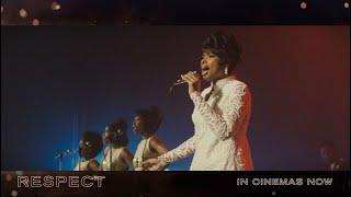 "Respect - ""Europe"" Spot 30s - In Cinemas Now"