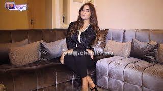 الفتاة الجميلة وصيفة ملكة جمال المغرب تفجرها..كان الغش فالمسابقة وهاشنو وقع