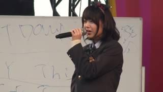 AKB48 Team8 小田えりな.
