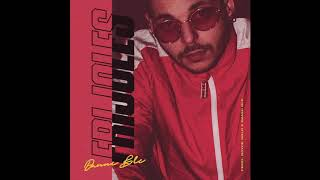 Danni Ble - Frijoles (Audio)