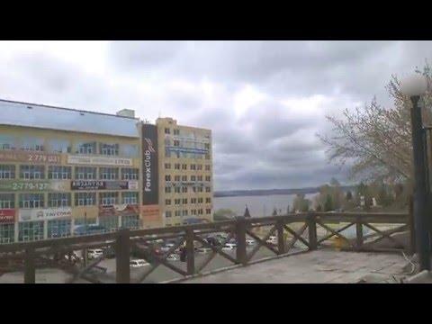 ООО Источник Старо-Мытищинский: вакансии и работа в