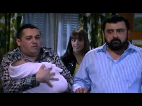 LHDP || Bloopers - Tomas Falsas (English Subtitles) from YouTube · Duration:  27 minutes 10 seconds