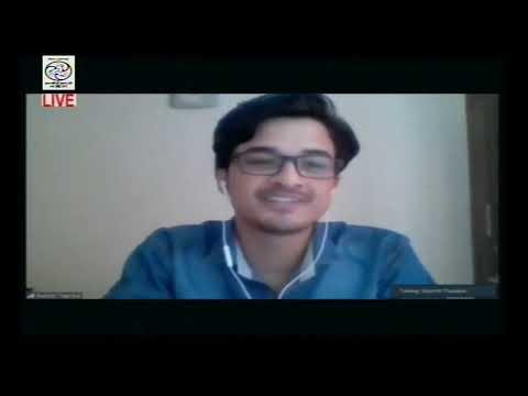 live-discussion-on:-learning-language-in-context-(vocabulary-in-context)