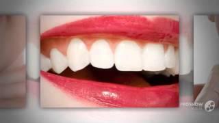 отбеливание зубов цены   - Белые зубы каждой Леди!(http://rabotadoma.luzani.ru/karandash/ Эффективная система отбеливания зубов Если у вас мощное почернение зубов примен..., 2014-09-14T15:15:24.000Z)