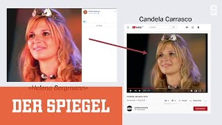 So werden wir auf Facebook von Fake-Profilen manipuliert