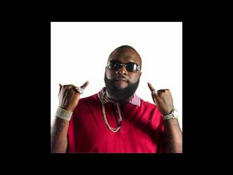 Rick Ross - Here I Am (feat. Nelly, Avery Storm)