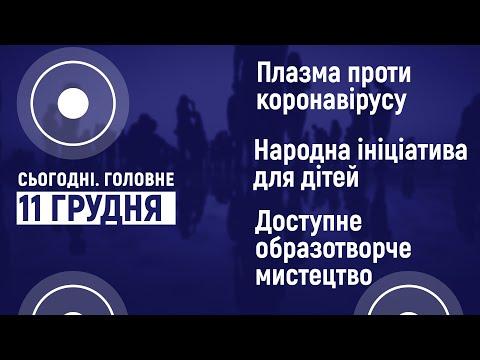 Суспільне Житомир: Центр крові, сканер для вен, картини про Житомир. Сьогодні. Головне | 11.12.2020