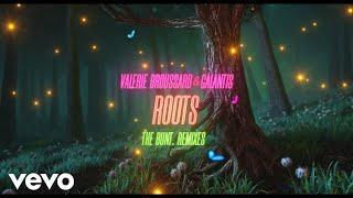 Play Roots (feat. Galantis) (BUNT. Disco Remix)