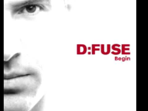 D:FUSE 'Living The Dream'