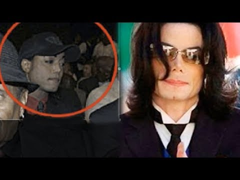Thumbnail: 5 Dead Celebrities Who May Actually Be Alive!