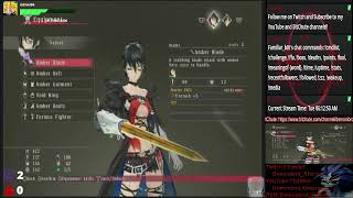 [PS4] Tales of Berseria - [#2]