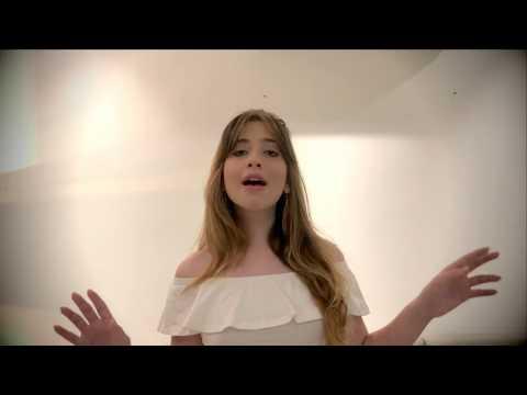 DESPACITO - Luis Fonsi Feat. Daddy Yankee  (Giulia Soncini cover)
