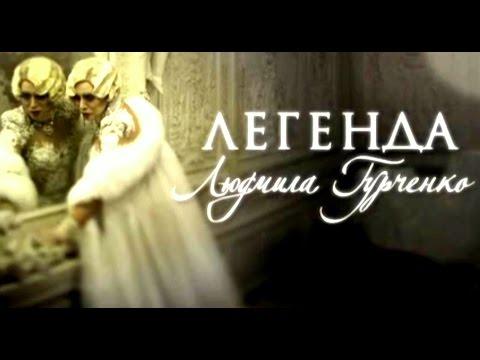 Фильм Сибириада (Sibiriad) - смотреть онлайн бесплатно и