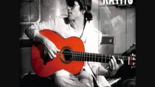 Play Aqui Huele A Quemao