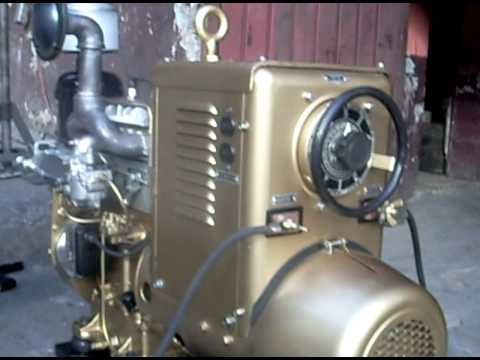 Old Hobart Welder Wiring Diagram on old hobart welder parts, old hobart welder generator, old hobart welder manual,