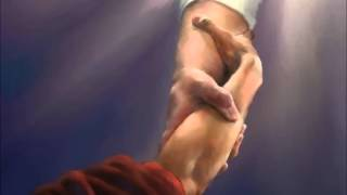 """""""I Count On Him"""" - Carroll Roberson"""
