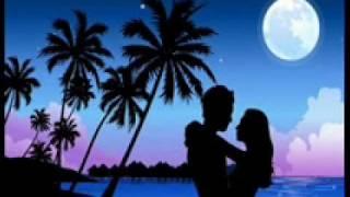 Angel Phass - Te Dire Te Quiero (romantic Style)