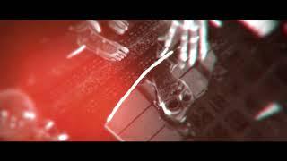 Amp Medley & Satoshy - Ali Shuffle feat. UK Principal, Abdoulaye Samb