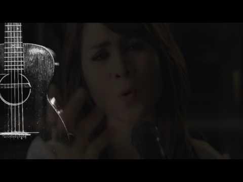 Geisha - Lumpuhkan Ingatanku   Karaoke   Dangdut Version (Official Lyric Video)