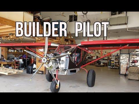 Viking Aircraft Engines - Aircraft Engines For Experimental