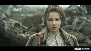 ВАЗ ТВ  Показ клипа Вари Стрижак Родина вспомни обо мне     10 11 17  г  Тольятти