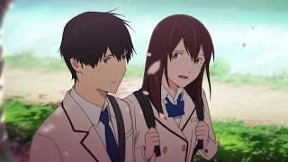 『君の膵臓をたべたい』sumika主題歌「春夏秋冬」付き本予告編 thumbnail