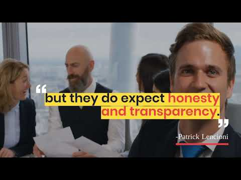 Great Quotes on Honesty That Will Inspire You