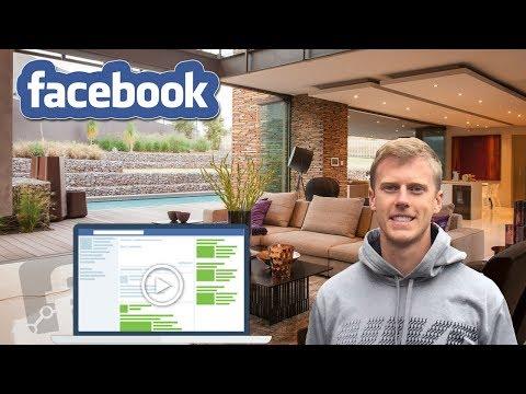Best 3 Facebook Ads For Real Estate Agents - ($1-3 Real Estate Facebook Leads)