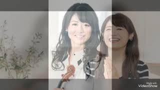 VideoShow探偵ナイトスクープ松尾依里佳妊娠 松尾依里佳 検索動画 29