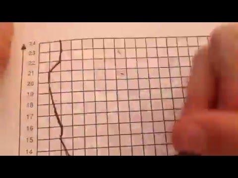 Graphiti Timelapse West Coast Pt. 1 - YouTube