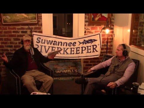 Recent progress in two years --SuwRK, Scott James Radio 2020-12-14