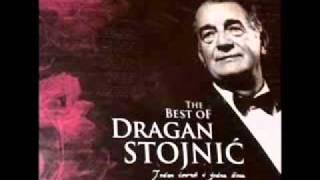 Dragan Stojnic  - Mademoiselle Lise