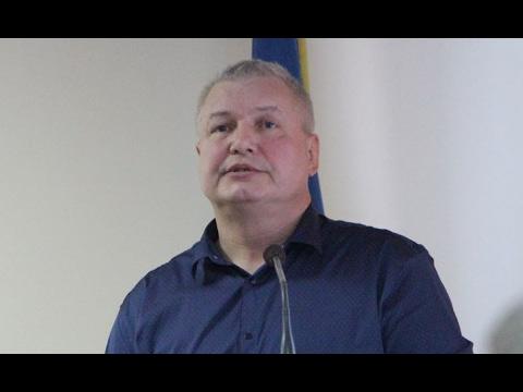 Георгиевские известия газета города Георгиевска и