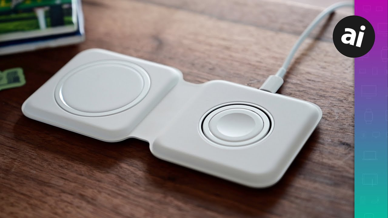 Review: MagSafe Duo is almost everything you need, but has too many compromises